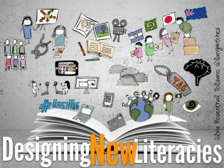 designing-new-literacies-tolisano
